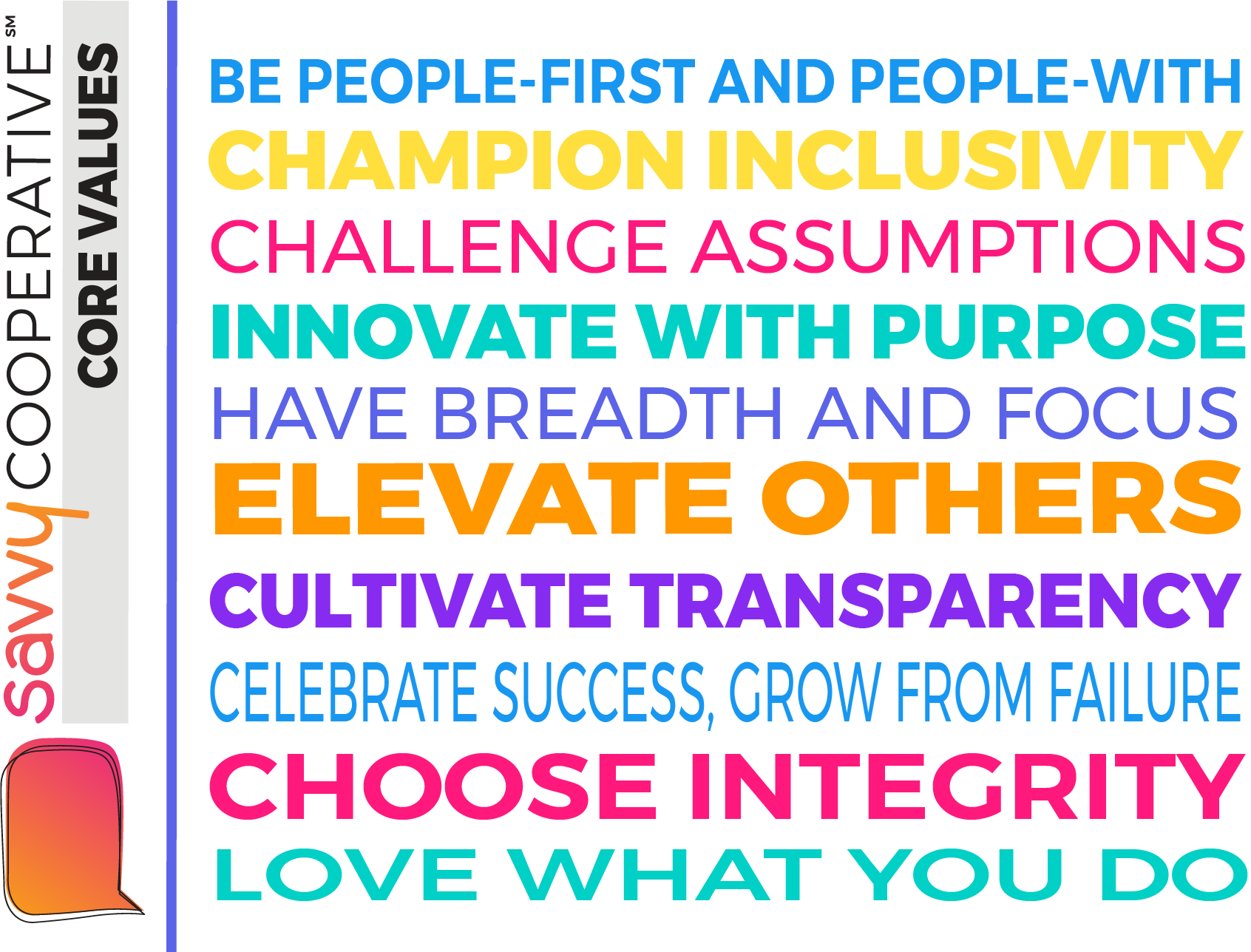 Our_Core_Values