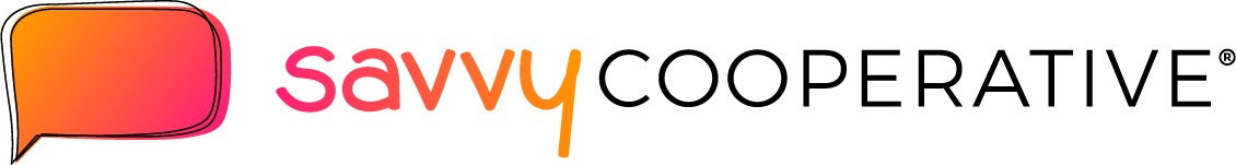 Savvy_color_horizontal_RGB logo